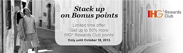 ihg-rewards-club-buy-points-50-bonus