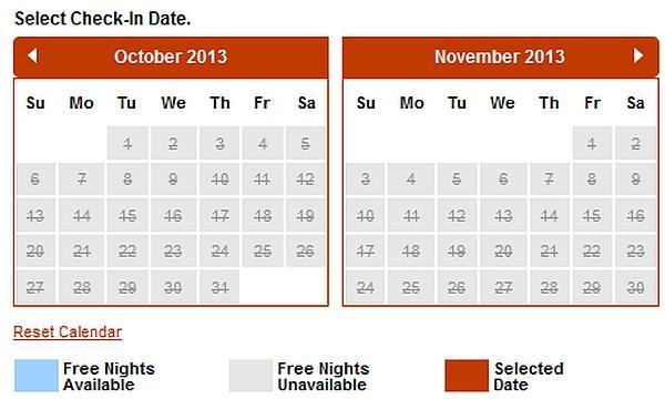 ihg-rewards-club-china-dream-book-search-no-calendar