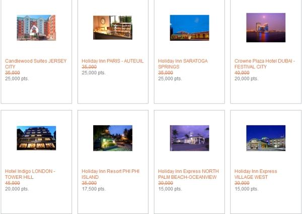 ihg-rewards-club-flash-sale-1