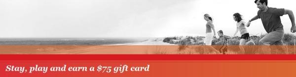 ihg-rewards-club-holiday-inn-resort-75-gift-card-promotion