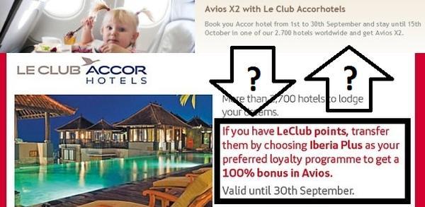 le-club-accor-iberia-update-graph