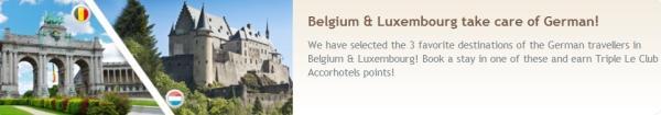 le-club-accorhotels-10526