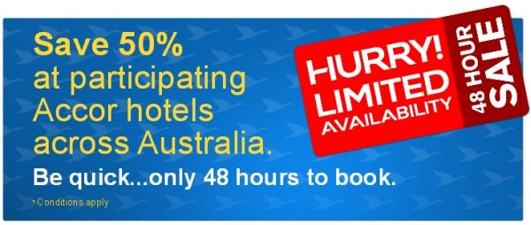 le-club-accorhotels-australia-sale-september-2013