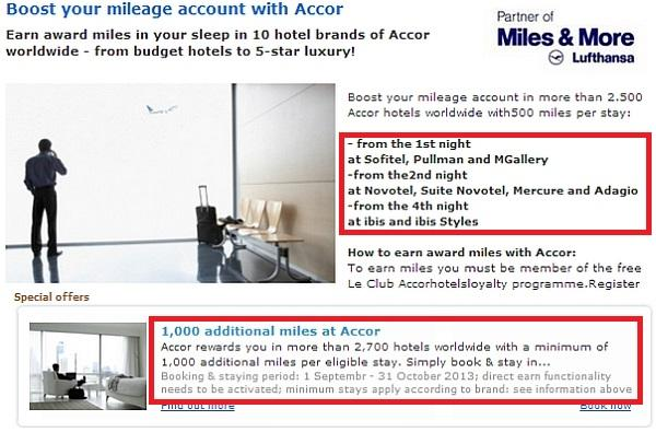 le-club-accorhotels-lufthansa-milesmore-offer