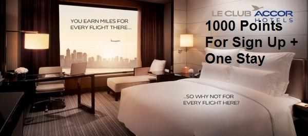 le-club-accorhotels-sign-up-bonus-1000-points