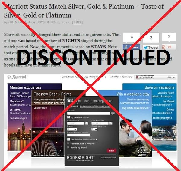 marriott-match-over