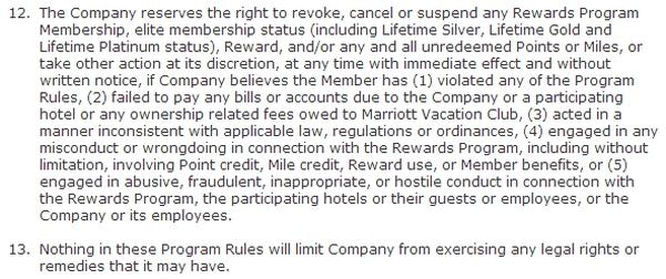 marriott-terms-conditions-changes-new