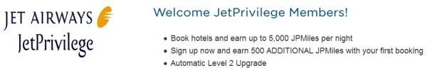 pointshound-jet-privilege