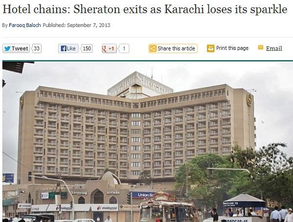 sheraton-karachi-reflag-movenpick-article