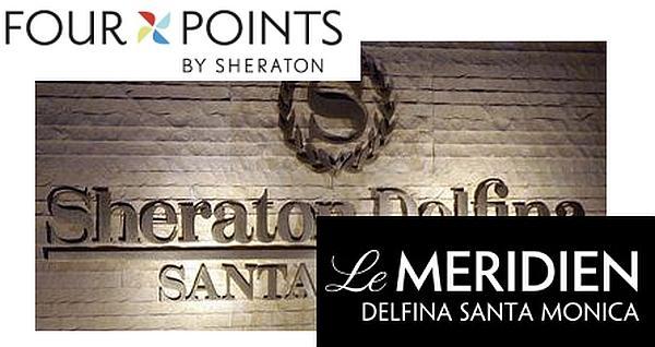 sheraton-le-meridien-four-points-delfina-santa-monica
