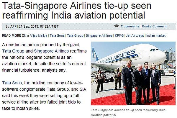 singapore-airlines-tata