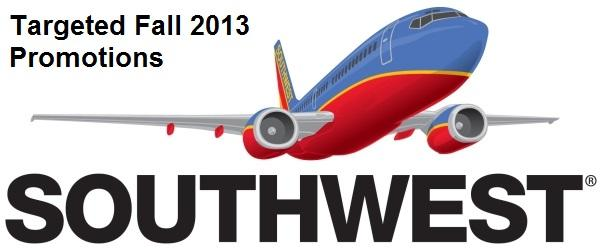 southwest-airlines-fall-2013-targeted-promotions-logo