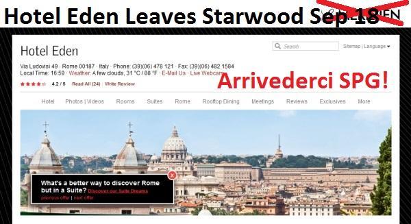 spg-hotel-eden-leaves-starwood-september-18-2013