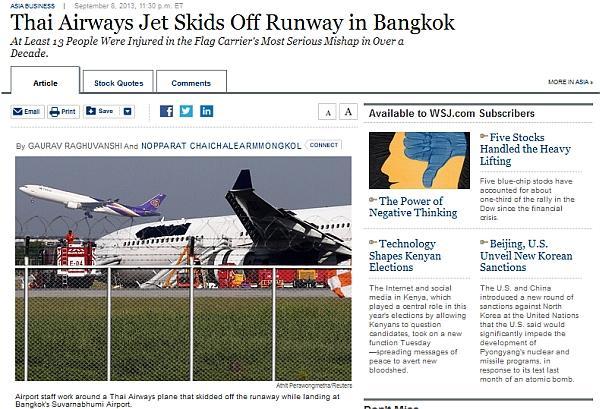 thai-airways-crash-wsj