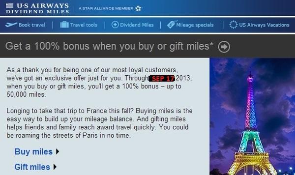 us-airways-buy-miles-offer-september-2013-correct
