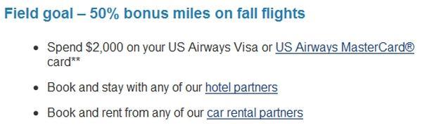 us-airways-dividend-miles-fall-kick-off-50-rdm-bonus