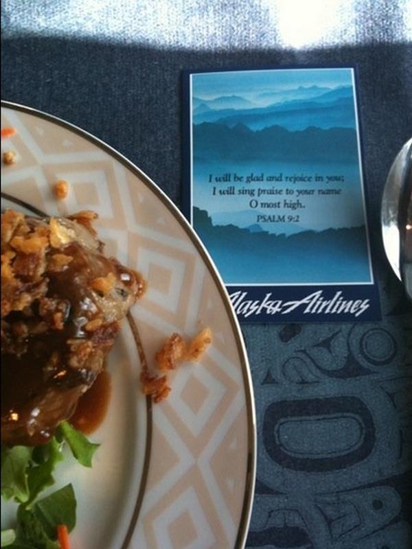 whine-wednesdays-prayer-cards