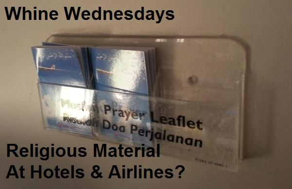 whine-wednesdays-prayer-leaflets-two
