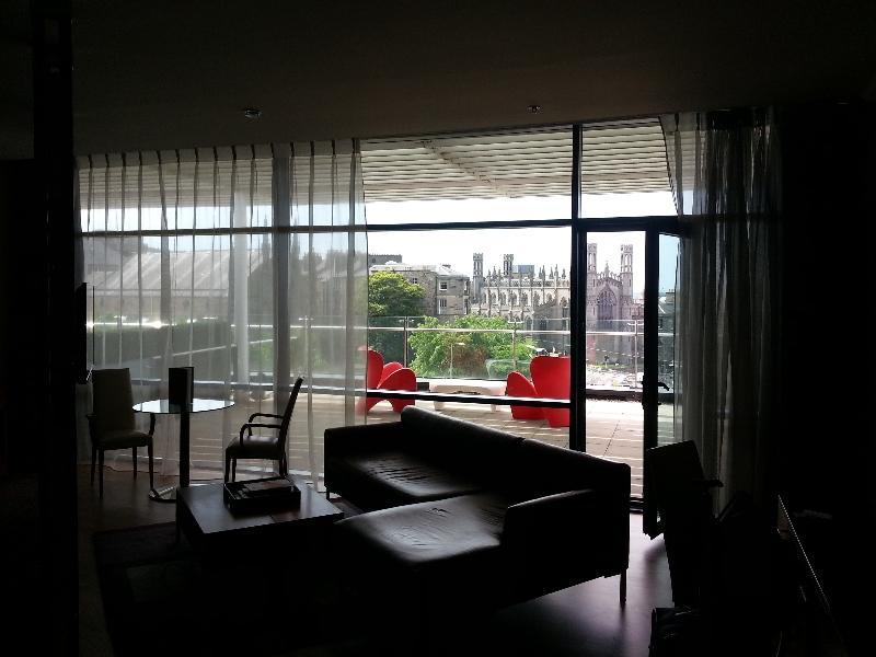 the-glasshouse-edinburgh-autograph-collection-talisker-studio-suite-47-view-of-the-balcony