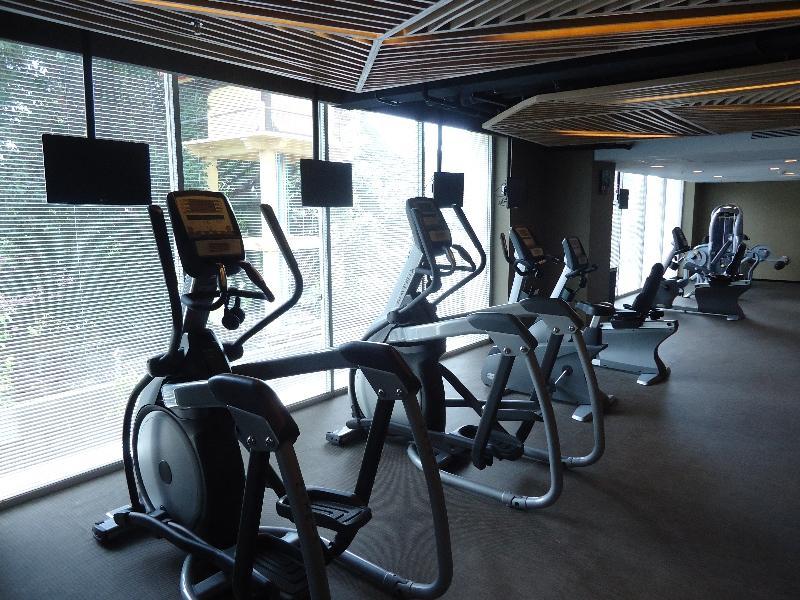 the-stones-hotel-legian-bali-fitness-center-cardio