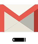 gmail-ll-128