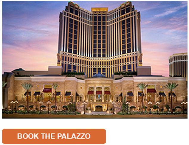 IHG Rewards Club Palazzo Venetian 4,000 Bonus Points November 18 December 28 2014 Palazzo