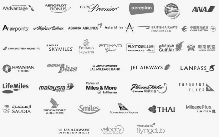 IHG Rewards Club Double Airline Miles Offer January 7 April 30 2015
