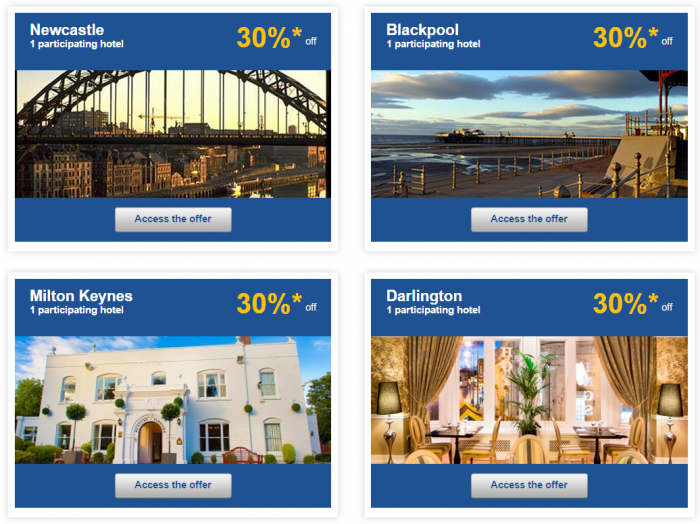 Le Club Accorhotels Private Sales February 17 2015 UK 3