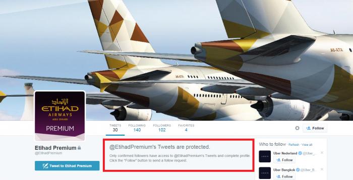 Etihad Airways Guest Premium Help Twitter