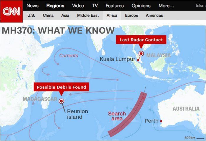 CNN Geo Illustration