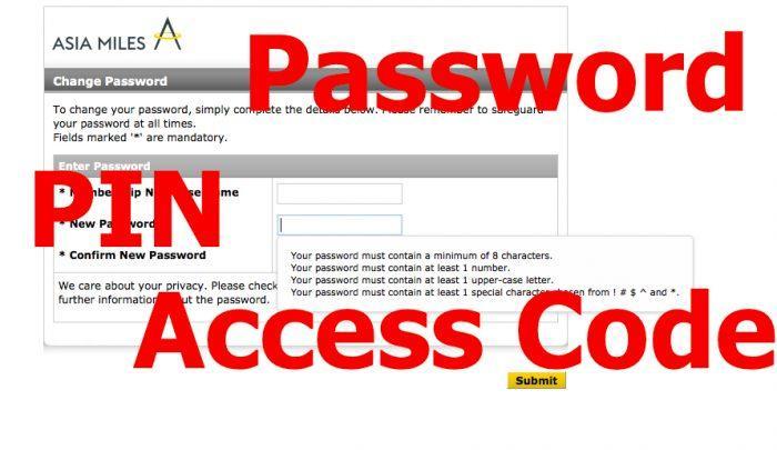 FF Passwords