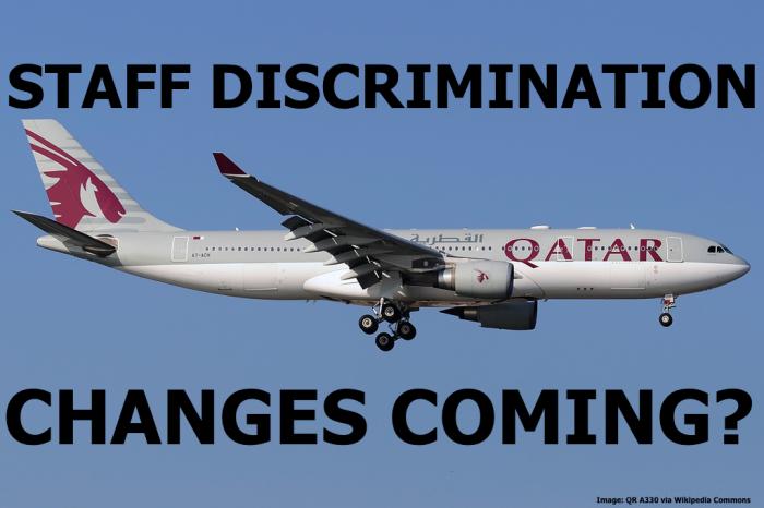 Qatar_Airways_A330
