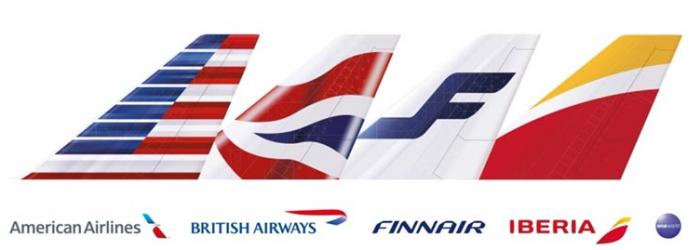 British Airways Executive Club Transatlantic Bonus Fall 2015