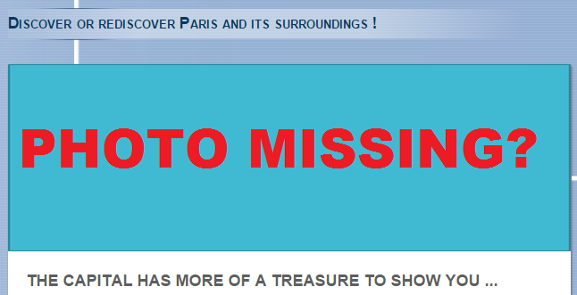 Le Club Accorhotels Paris Double Points August 24 - November 1 2015