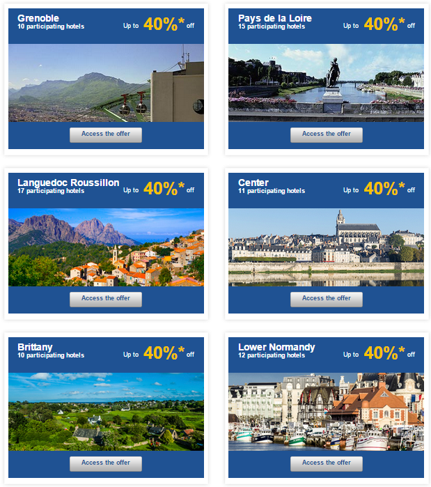 https://loyaltylobby.com/wp-content/uploads/2015/09/Le-Club-Accorhotels-Weekly-Private-Sales-Sep-22-France-2.png