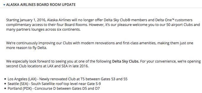 DL Skyclub Alaska