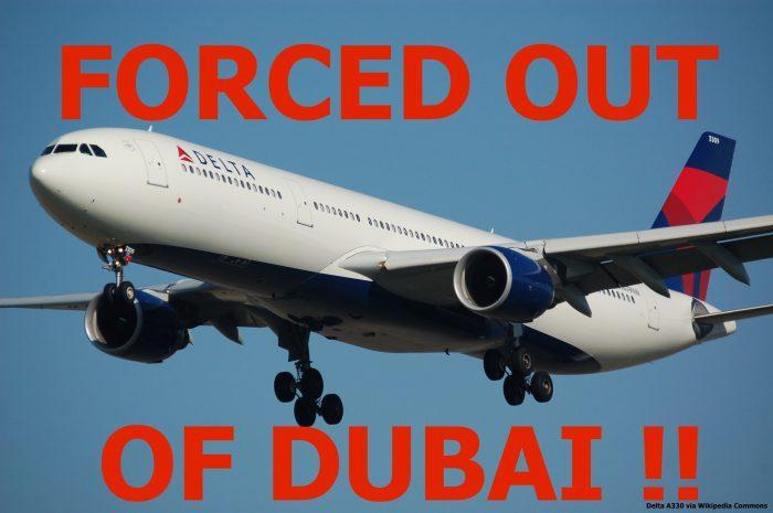 Delta_A330 copy