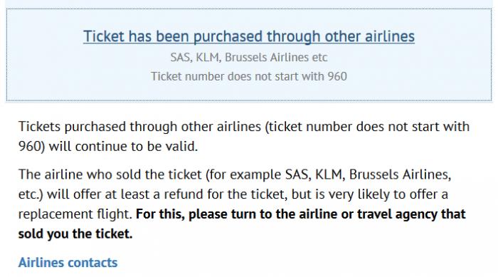 Estonian Air Goes Bankrupt 4