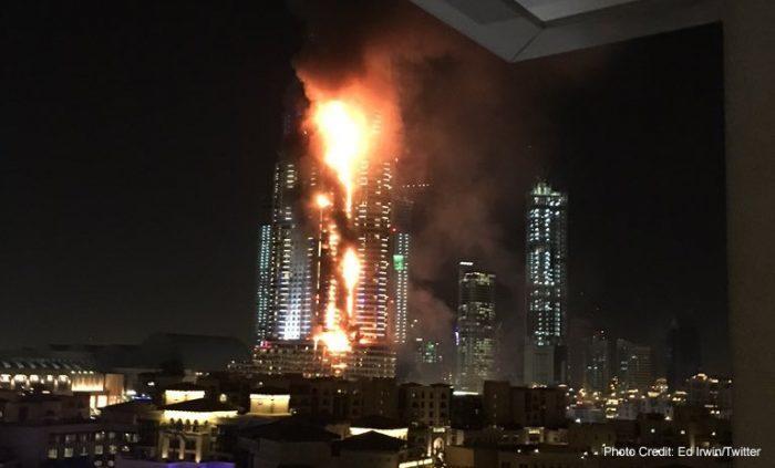 Address-Hotel-Fire