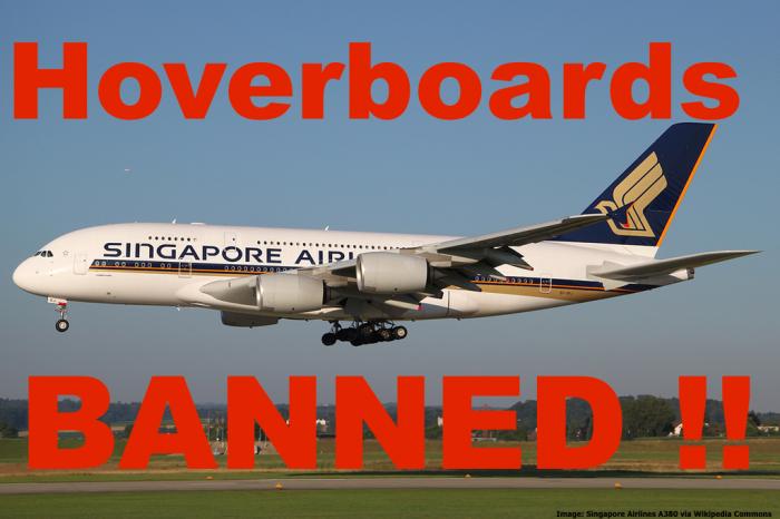 SQ A380 copy