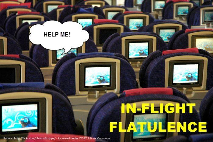 In-Flight-Flatulence