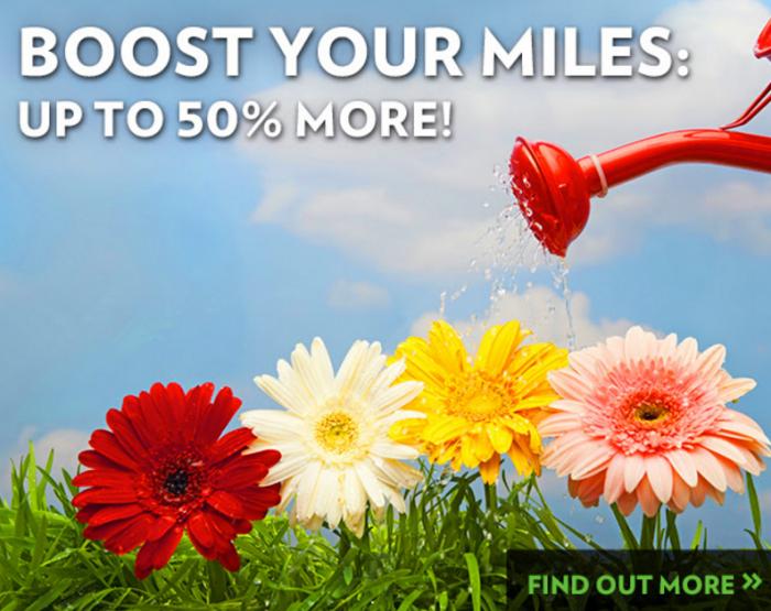 Alitalia MilleMiglia Buy Miles May 2016 Offer