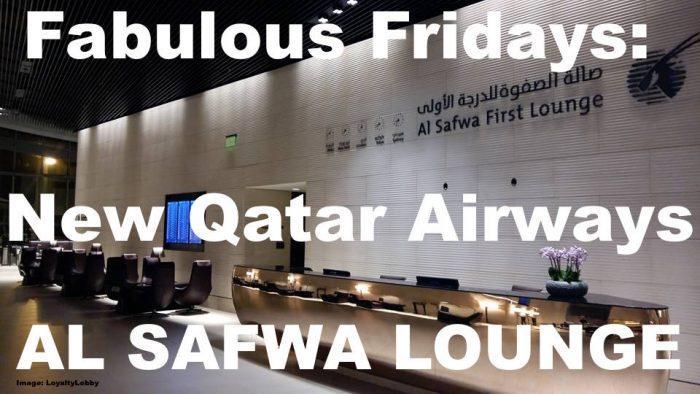 Safwa Entrance