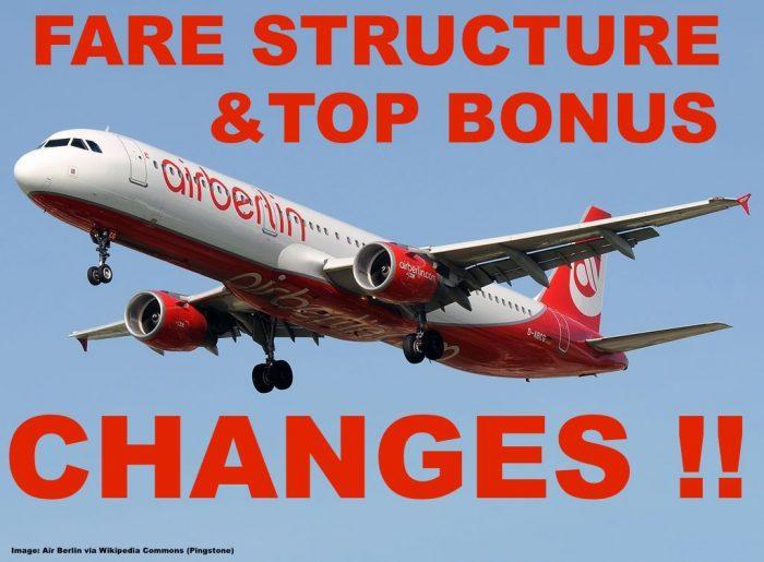 Air Berlin A321 copy