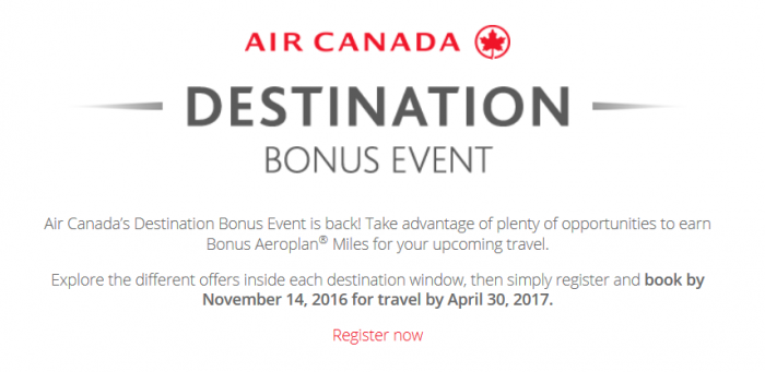 air-canada-destination-bonus-event
