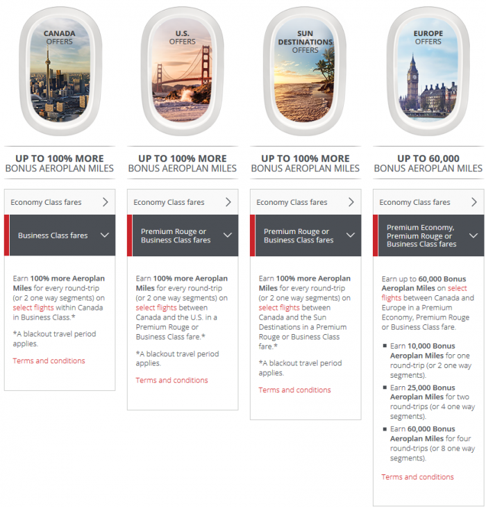 air-canada-destination-bonus-event-bonus-1