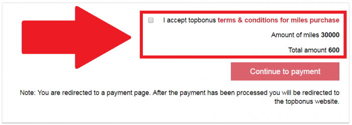 airberlin-topbonus-buy-points-price