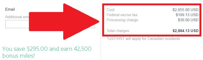 american-airlines-buy-aadvantage-miles-price