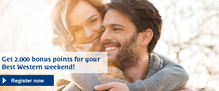 best-western-rewards-2000-points-weekends-europe-select-countries