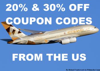 etihad-airways-coupon-codes
